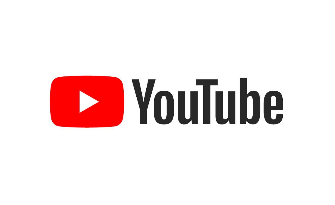 Youtube Slightly Changes Music Copyright Claim Rules To Favor Creators