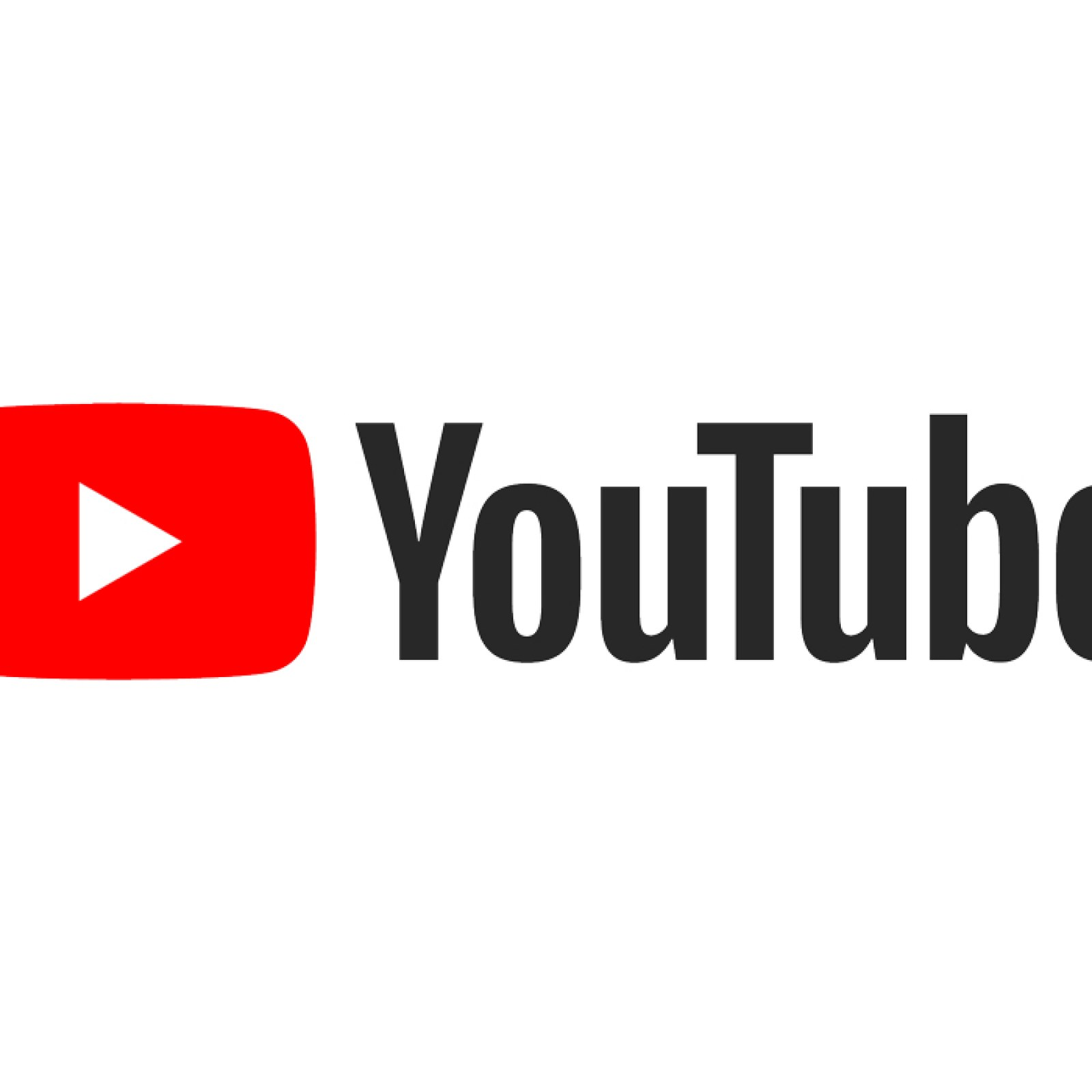 YouTube Slightly Changes Music Copyright Claim Rules to