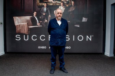 succession hbo season 2 recap preview