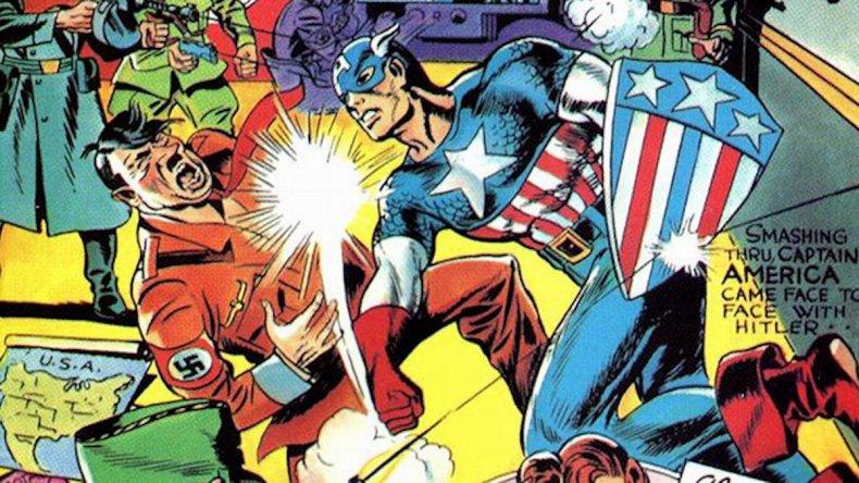 captain-america-adolf-hitler