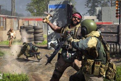 call-duty-multiplayer-alpha-2v2