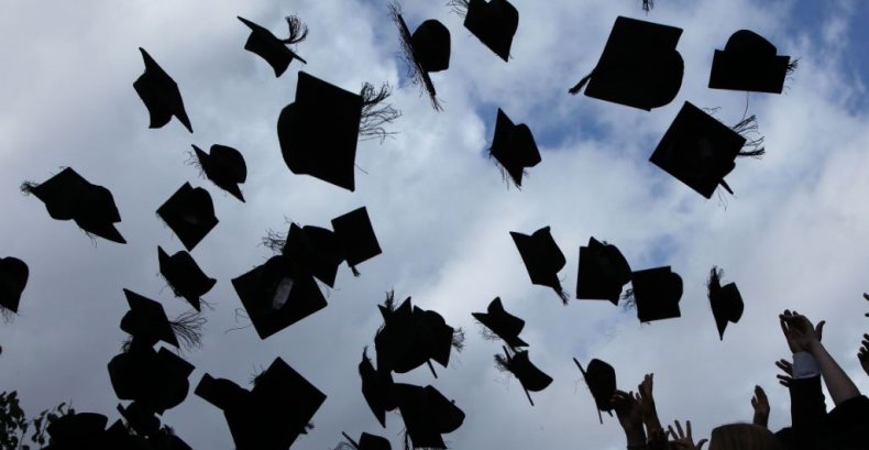 university of memphis african american students graduation