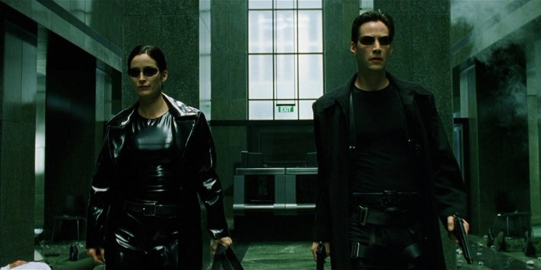 keanu-reeves-matrix-4