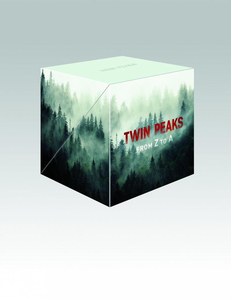 twin-peaks-return-blu-ray