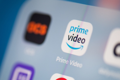What's Coming to Amazon Prime Video in September?