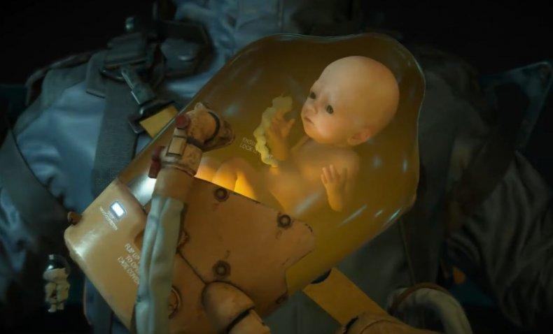 bridge-baby-death-stranding