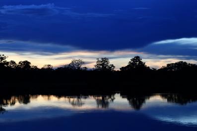 #PrayForTheAmazon: Videos of Amazon Rainforest Fire