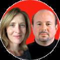 Andrea Dutton and Michael E. Mann