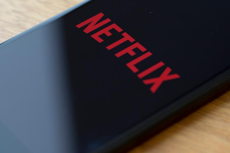 What's Leaving Netflix in September 2019?