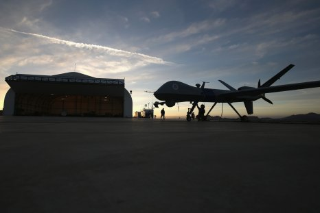Drones_Border_23Aug2019