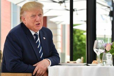 FRANCE-G7-SUMMIT