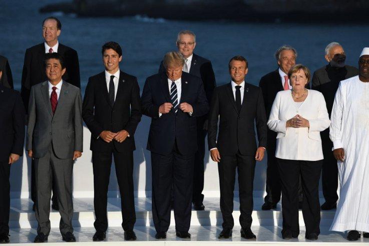 Petrus on Flipboard | Puerto Rico, Politics, Deutsche Bank