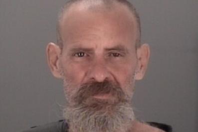 Keith Mounts, 46, of Hudson