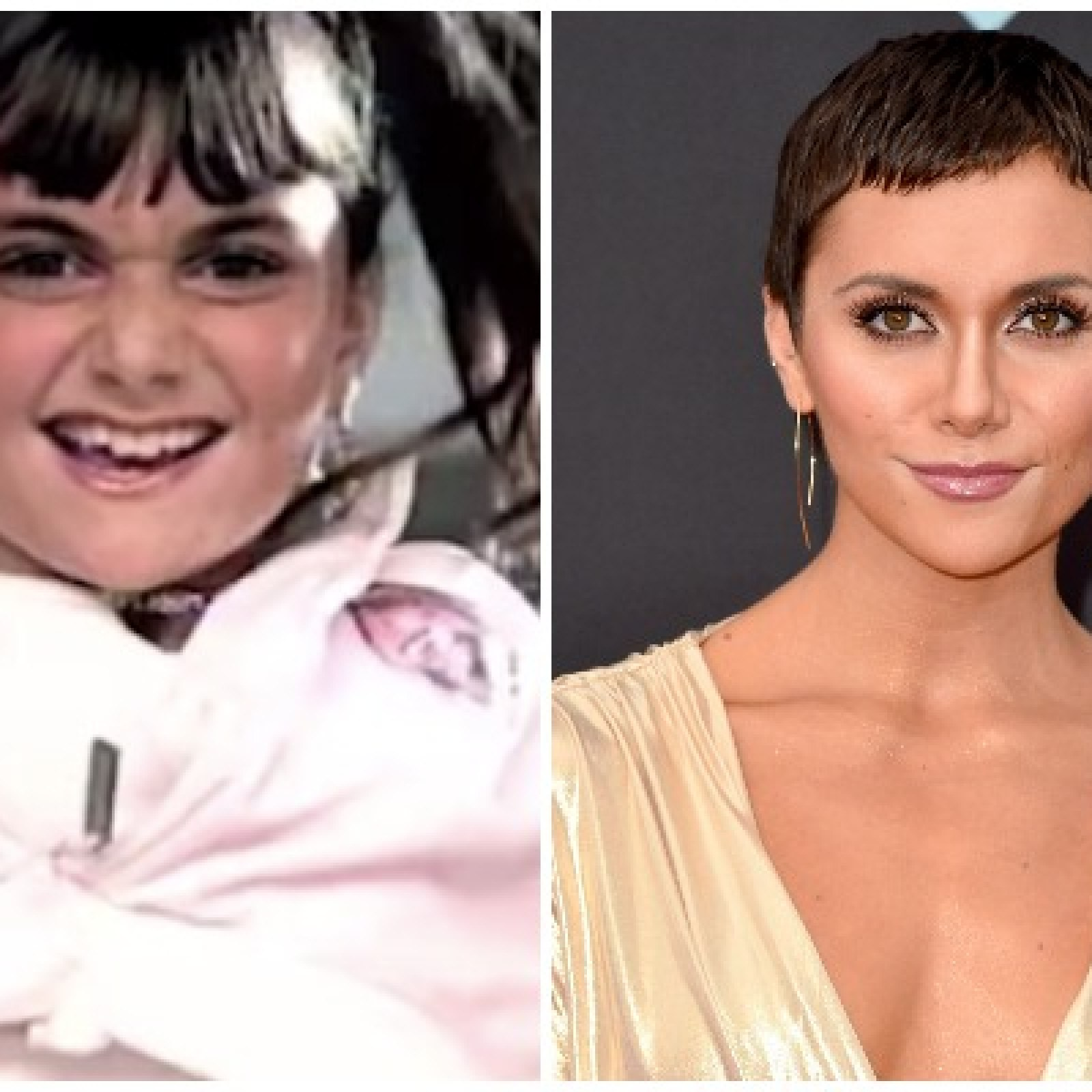 Allyson Is Watching alyson stoner vma performance: fans thrilled as 'iconic