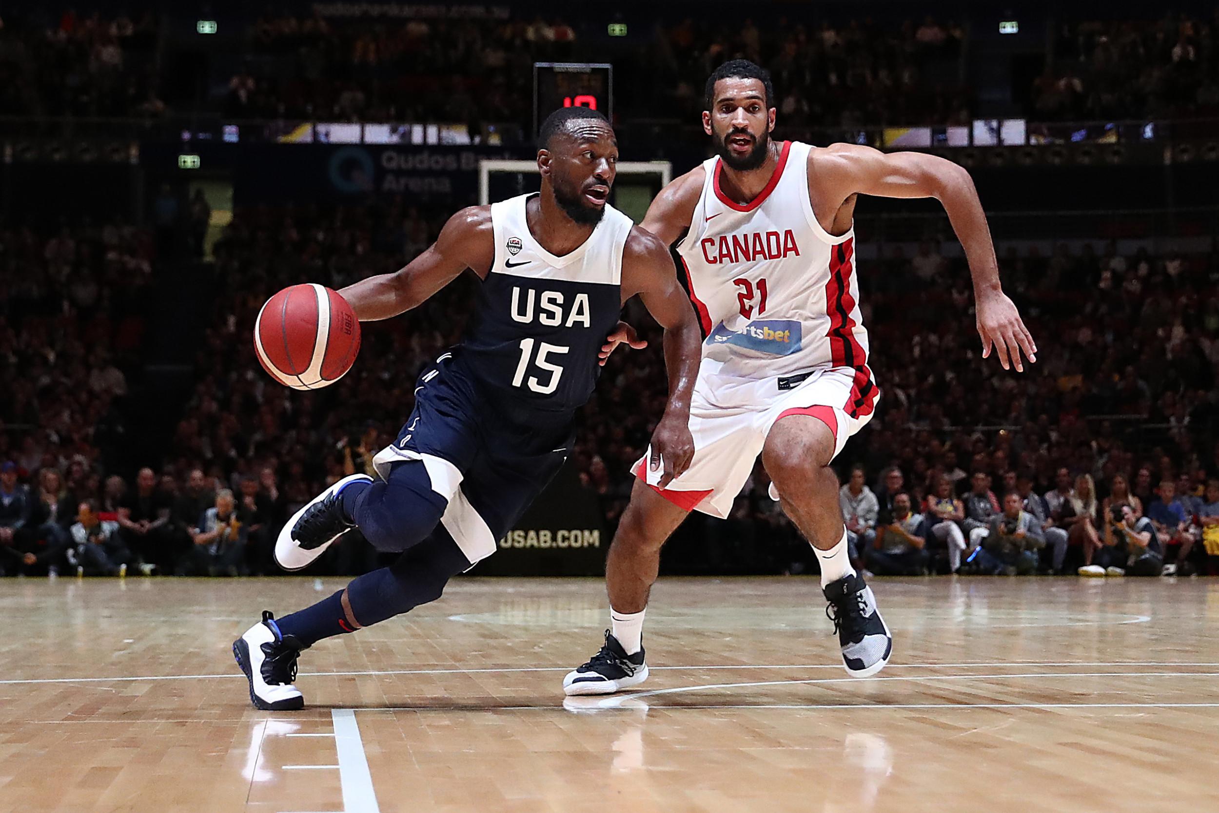 ou mens basketball team - HD2500×1667