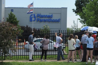 planned-parenthood-trump