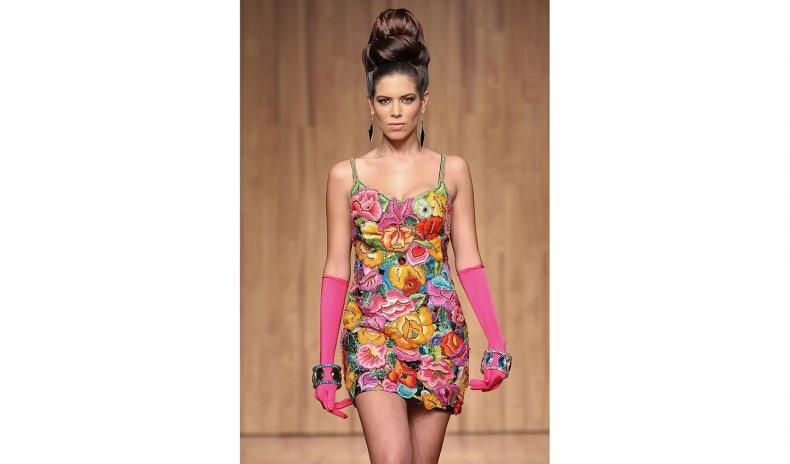 CUL_Map_Fashion_02_87932600