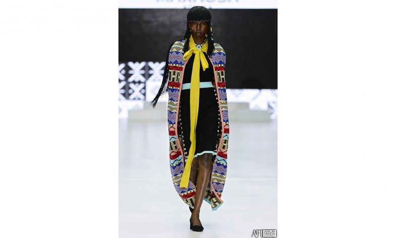 CUL_Map_Fashion_04
