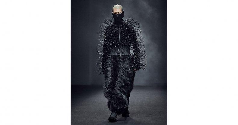 CUL_Map_Fashion_06