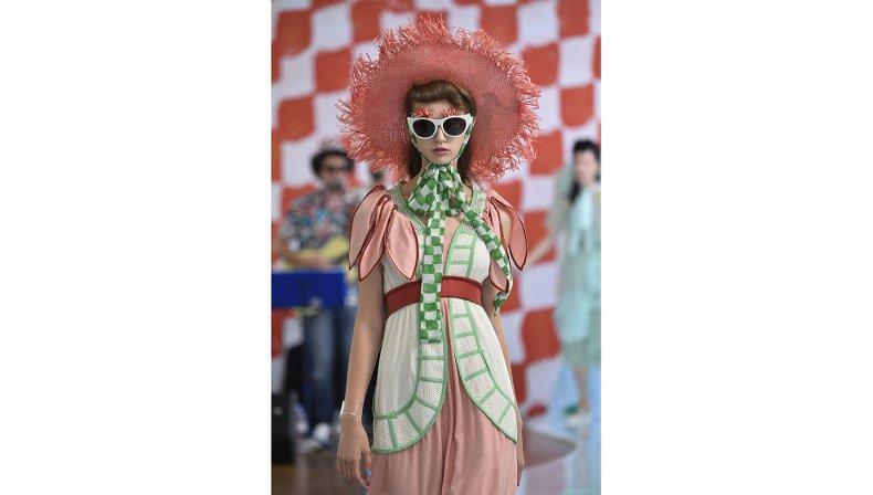 CUL_Map_Fashion_07_855040592