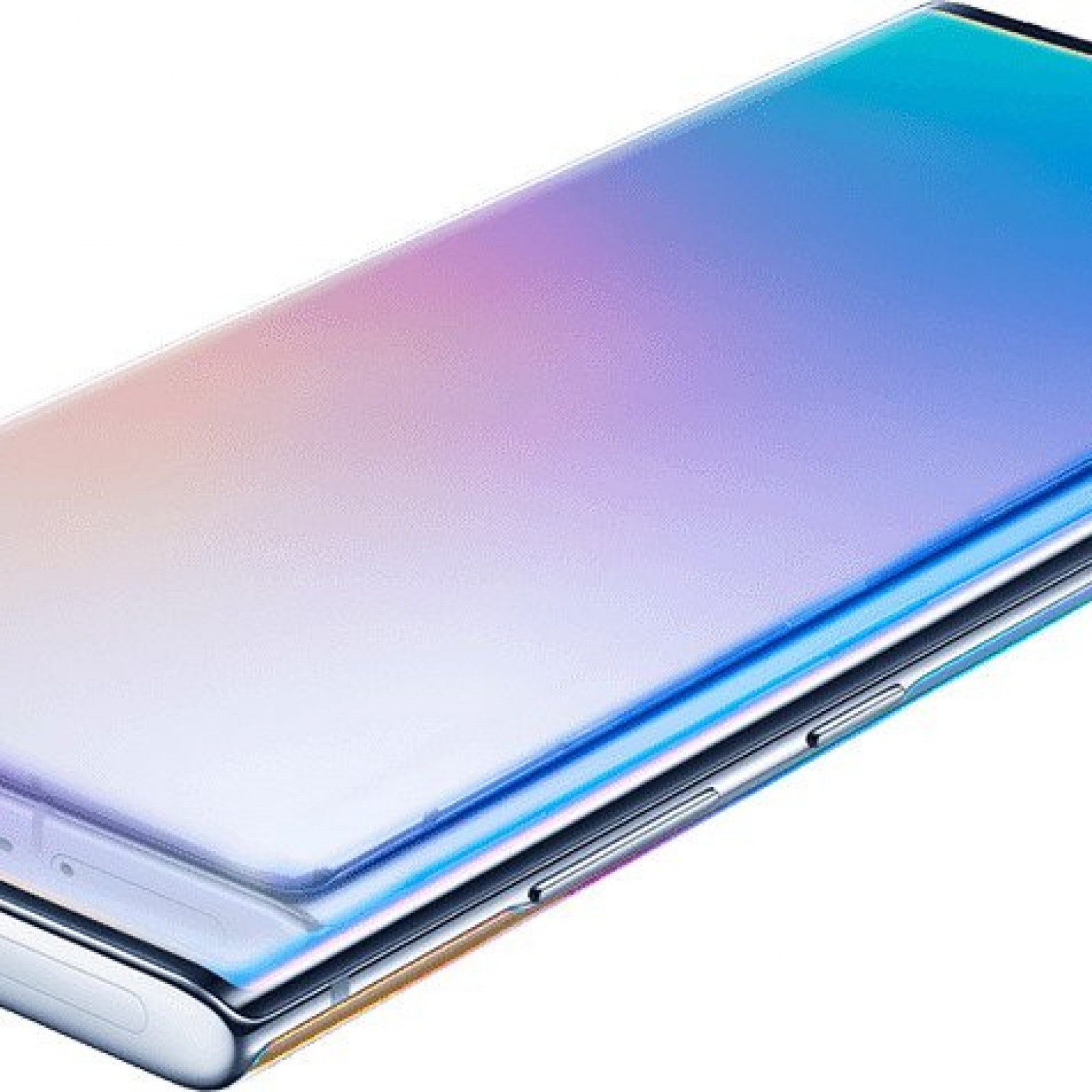 Samsung Galaxy Note 10 Plus Specs: Waterproof, SD Card