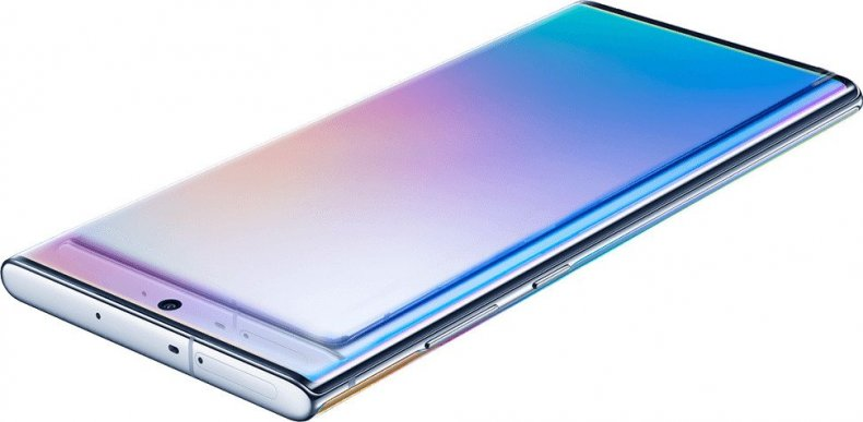 Galaxy-note-10-plus-colors-specs