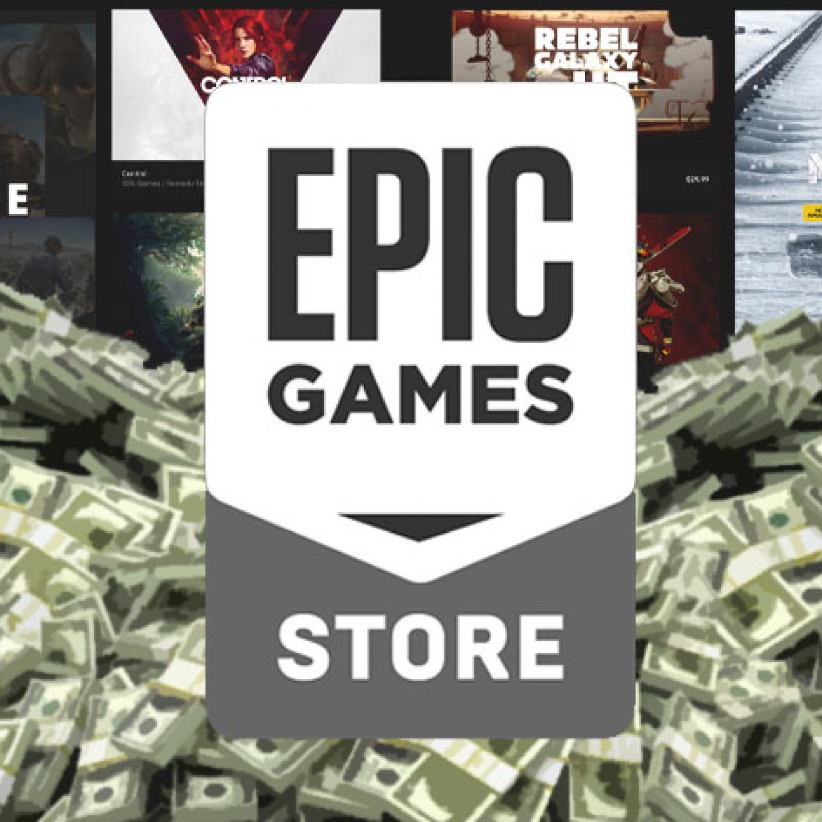Is Epic Games Store Exclusivity Worth the Risk? Developers