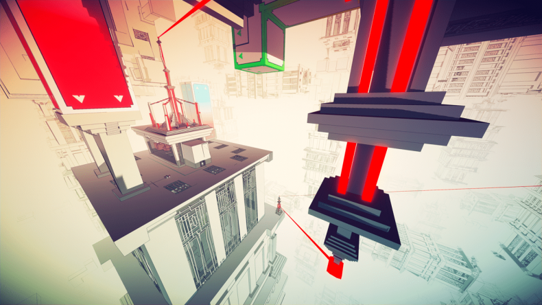 epic games store developer exclusive manifold garden