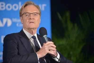 Lawrence O'Donnell MSNBC Trump tax returns Russia