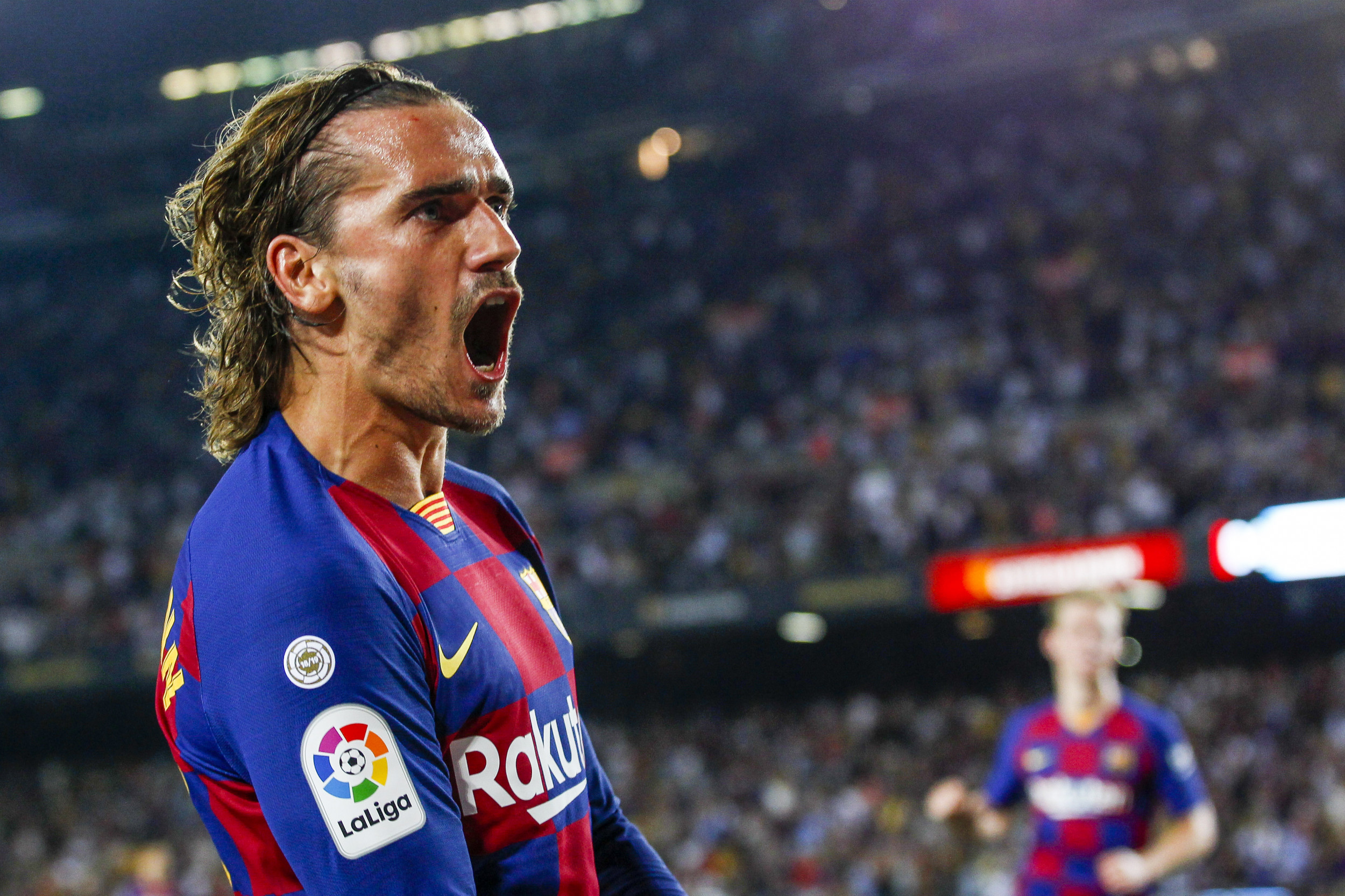 Osasuna vs. Barcelona: Where to watch La Liga, TV channel, live stream, team news and odds