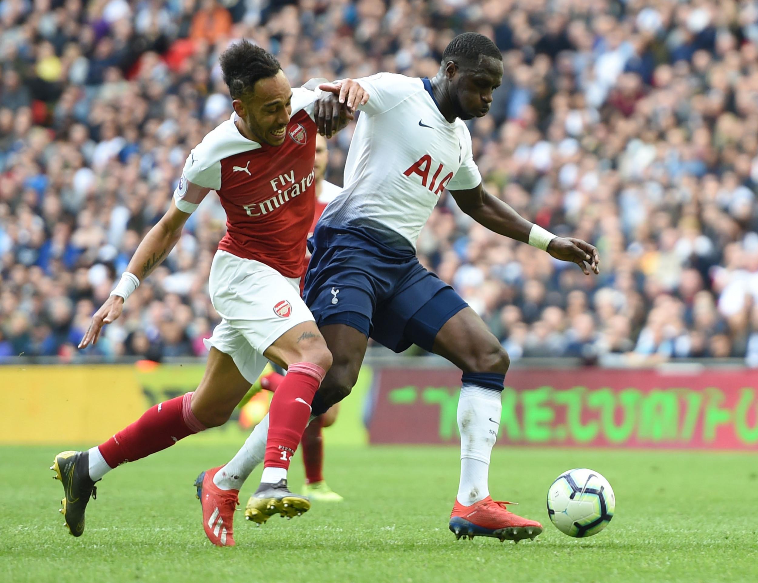 Arsenal vs Tottenham: TV channel, live stream, squ ...Tottenham Vs Arsenal