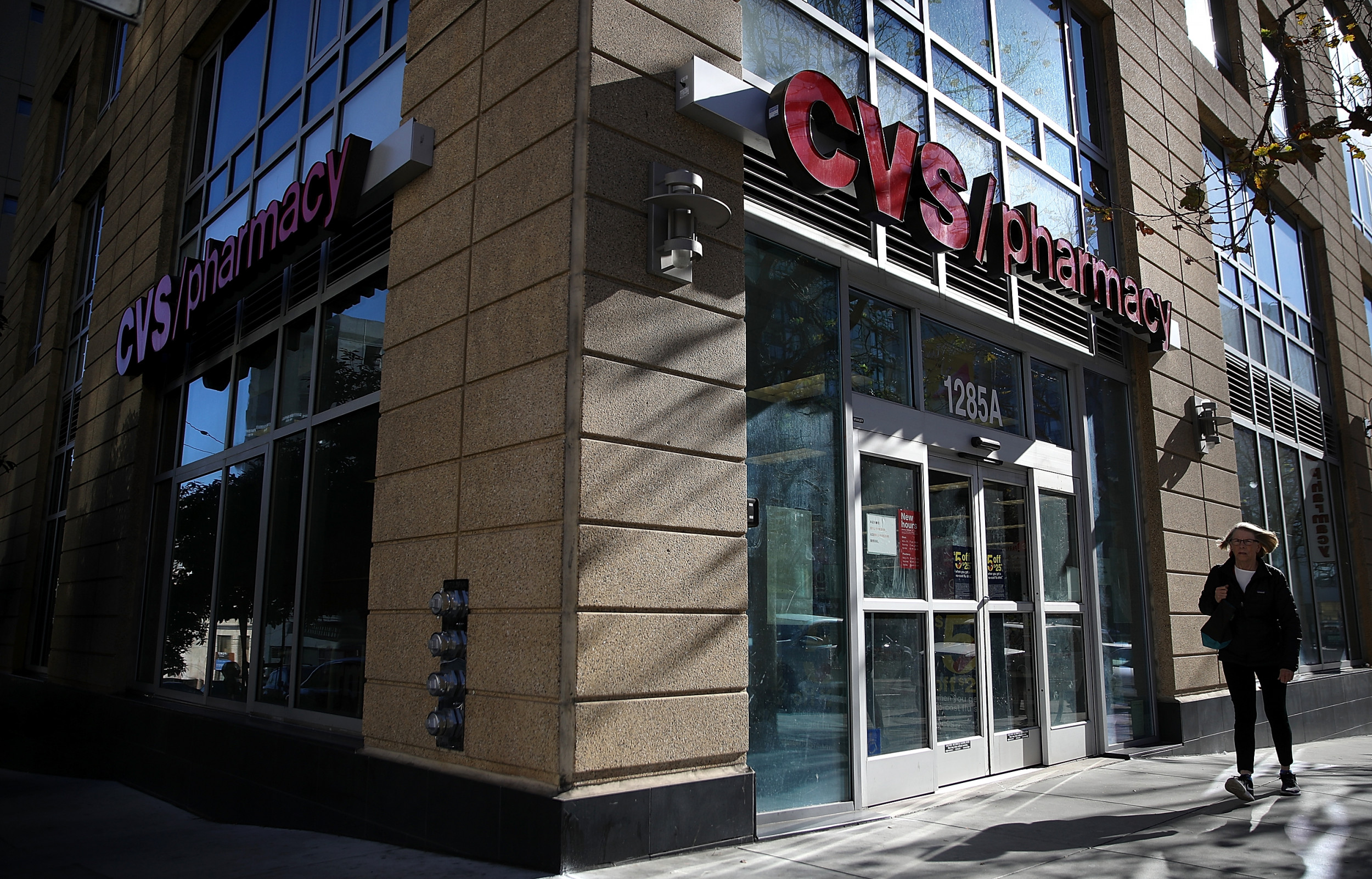 Cvs Open On Christmas.Labor Day 2019 Which Stores Are Open Costco Target