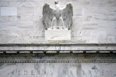 Labor Day 2019 banks close open Fed