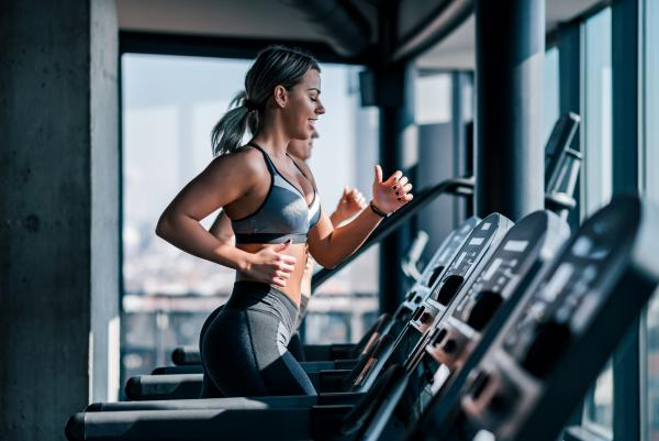 Labor Day 2019 Which Gyms Are Open Planet Fitness La Fitness Gold S Gym Anytime Fitness Opening Hours