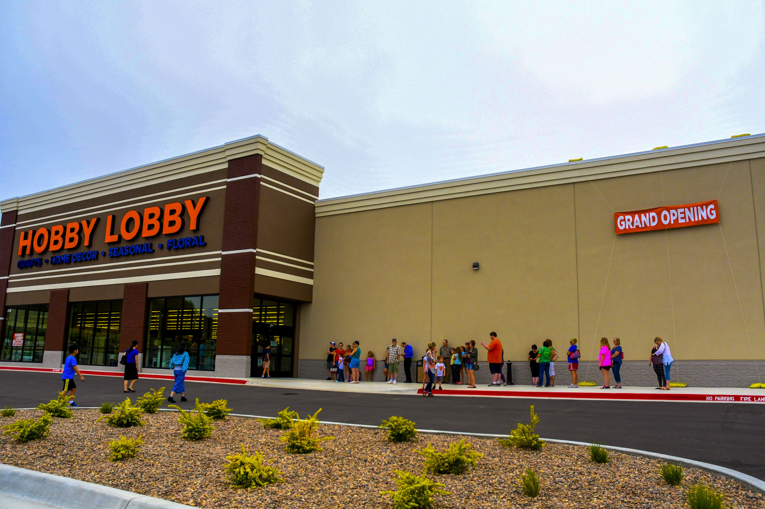 Labor Day 2019 Are Hobby Lobby Ikea And Home Depot Open