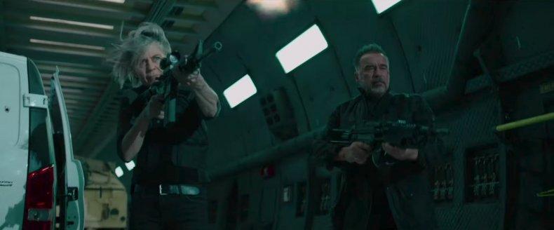terminator-dark-fate-trailer-2-schwarzenegger