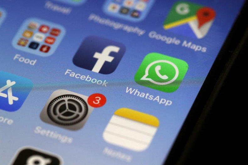 iphone-cyberattack-malware