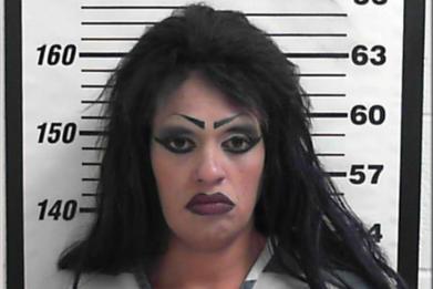 Heather Elaine Garcia