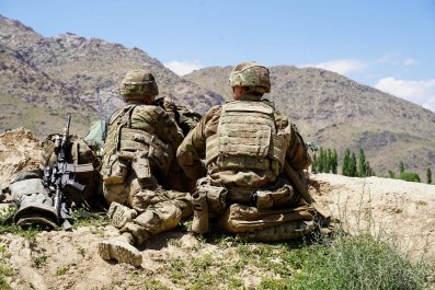 Donald Trump, peace, Afghanistan, soldiers, defeat