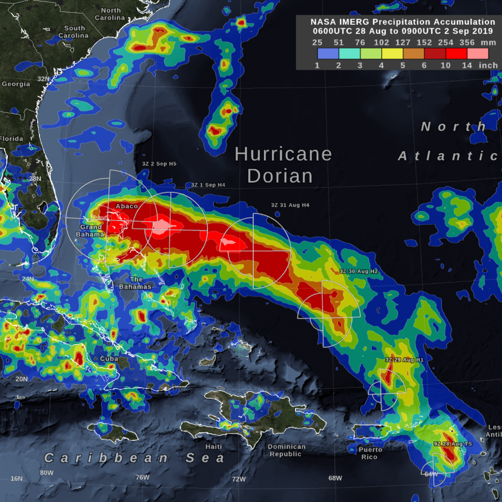 NASA Reveals Spectacular, Terrifying Images and Videos of ... on dunnellon fl on map of florida, ups map florida, aerial of florida, satellite view of orlando, marine map of florida, live radar weather map florida, detailed map of florida, live satellite map florida, view of tampa florida, digital map of florida, google maps florida, computer map of florida, transportation of florida, full large map of florida, map map of florida, telephone map of florida, flood map of florida, traffic map of florida, hd map of florida, drought map of florida,