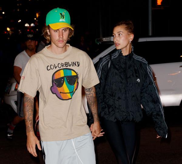 Justin Bieber Drug Use Hillsong Pastor Carl Lentz Helped Singer Recover From Pretty Heavy Drugs