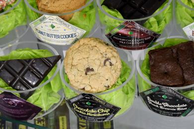 Chocolate Marijuana Edibles May be More Potent Than You Think
