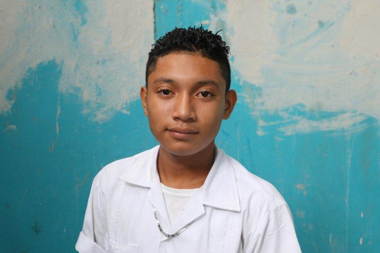 Despite The Dangers Of Life In Honduras Meet The Children