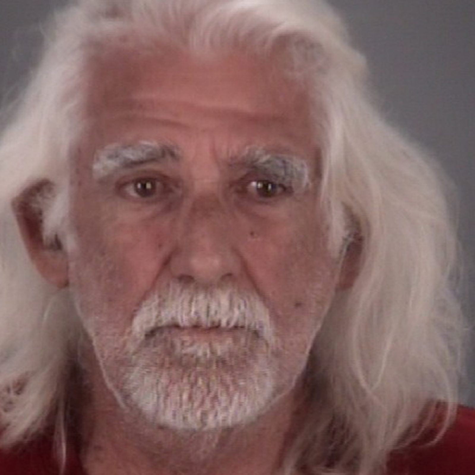 Florida Man Accused of Stealing $12,000 in Electricity to