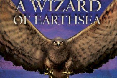 wizard-earthsea-cover-ursula-books