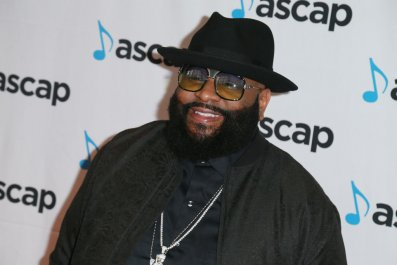 Who Was LaShawn Daniels? Songwriter Dies at 41. Here Are His Biggest Hits