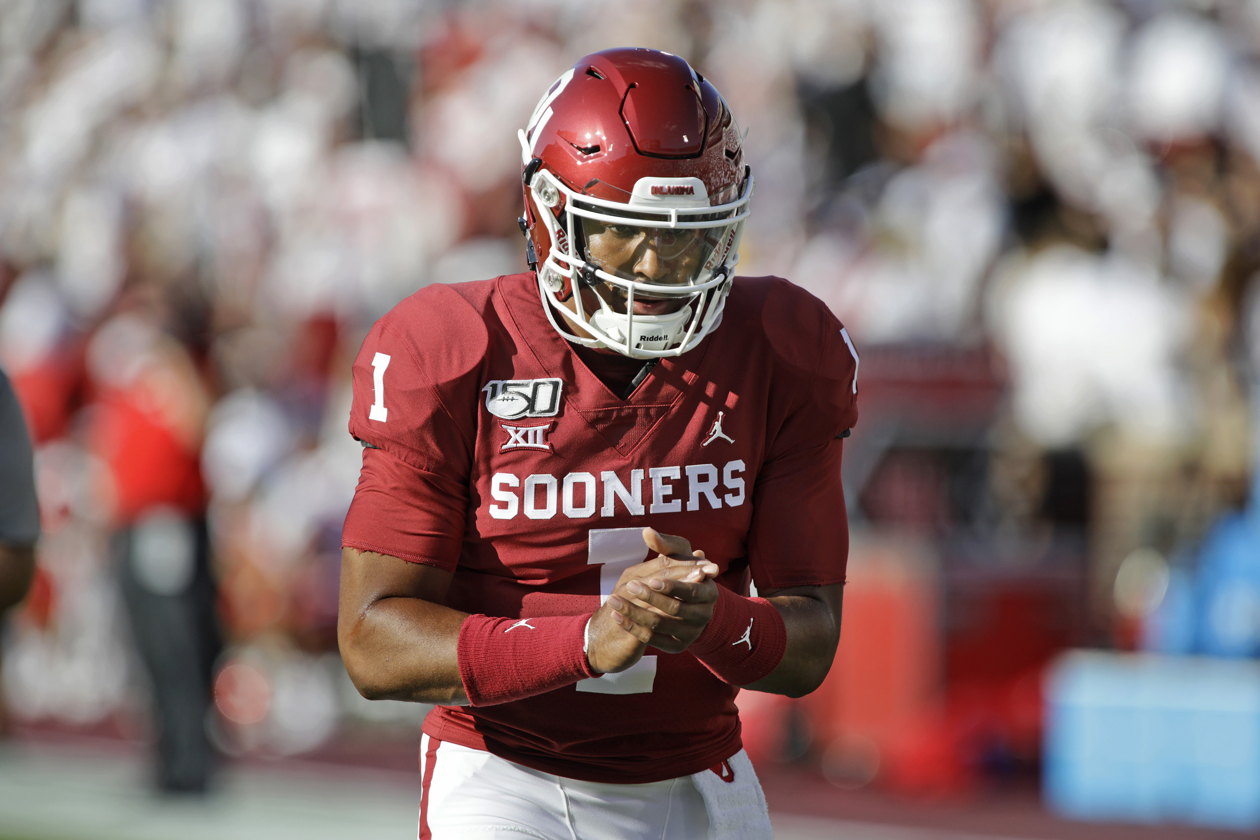 College Football Where To Watch South Dakota Vs Oklahoma TV Channel Live Stream