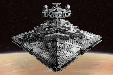 star-wars-devastator-lego-destroyer