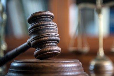 judge, court, law, gavel, stock, getty,