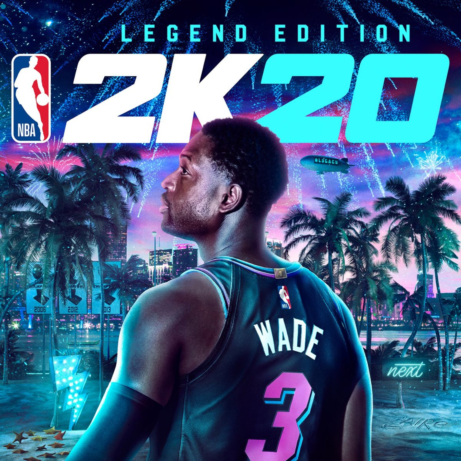 Nba 2k20 Gamers Upset Over Bugs Microtransactions As
